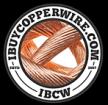 IBCW-Web_logo