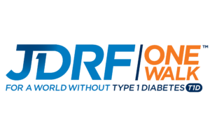 jdrf-one-walk-3-color-jpeg-logo-rgb2