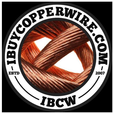 Final-IBCW-PNG