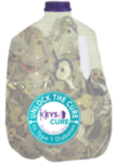 JUG-OF-KEYS-round3