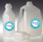 empty-jugs
