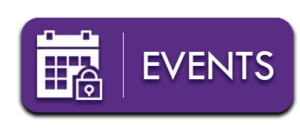 events-button-purple